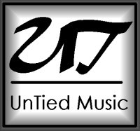 UnTied Music Logo